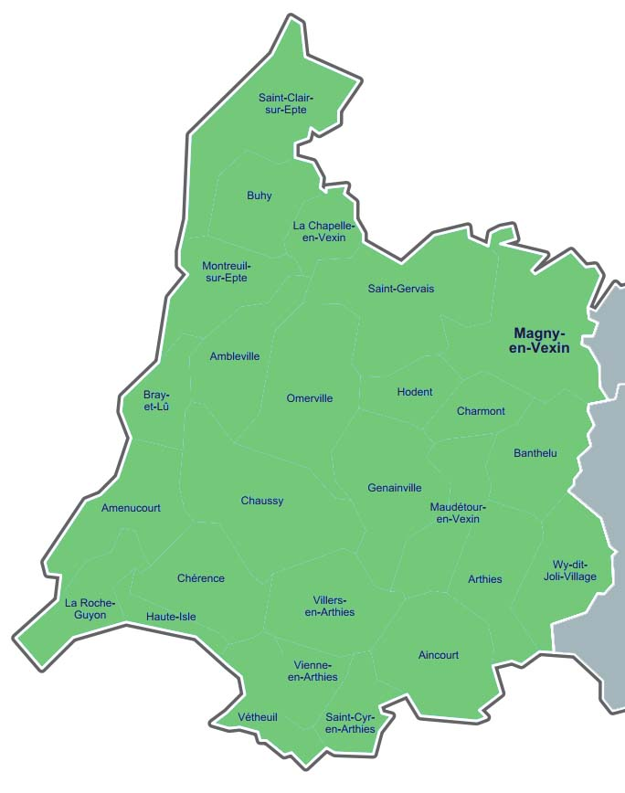 perimetre-communaute-de-communes