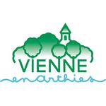 Vienne-en-Arthies (95)