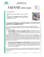 vienne-infos-de-mars-2017